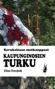 turkukaupunginosat_0-187x300