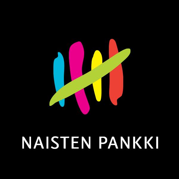 logo-naisten-pankki-600x600