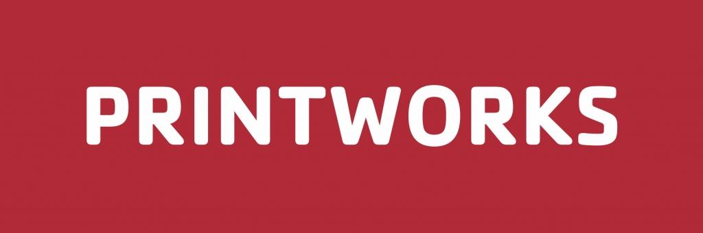 Printworks_logo_2015.pg (1)