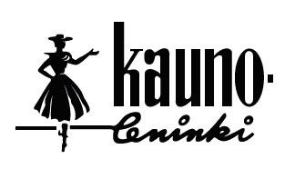 Kaunoleninki_logo_WEB