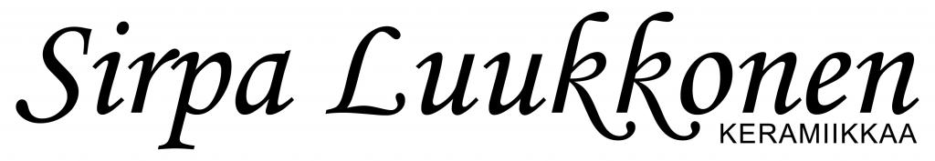 S Luukkonen keramiikkaa Logo_CMYK jpeg