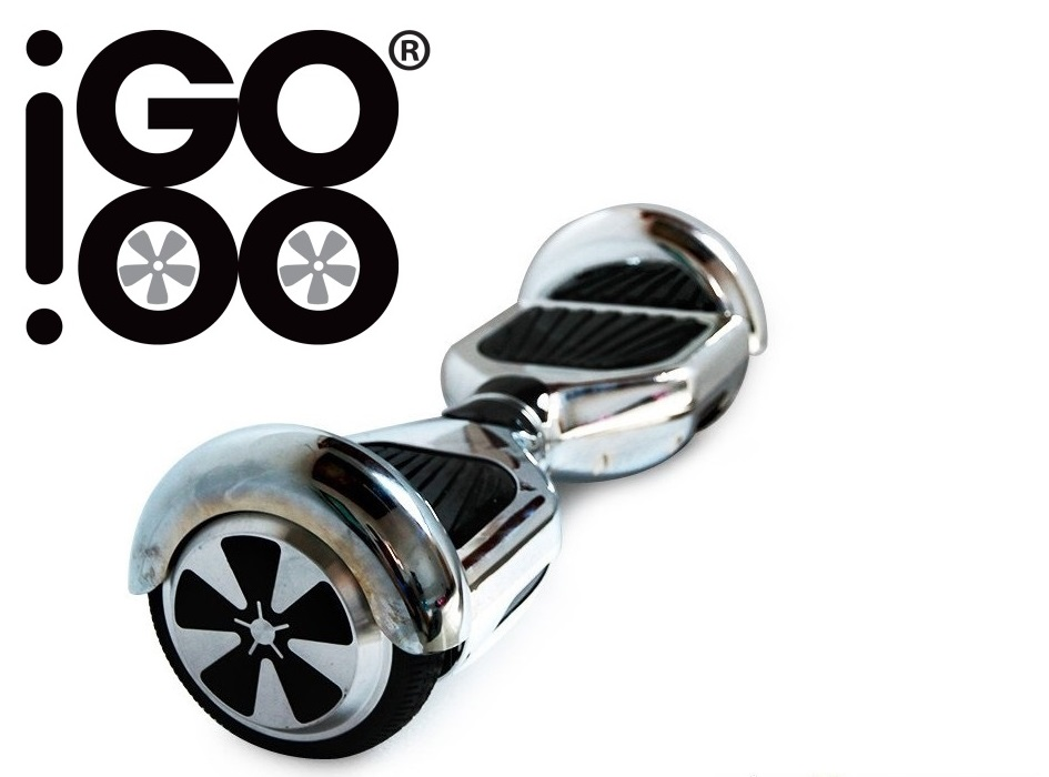 iGOOO_X_silver-01