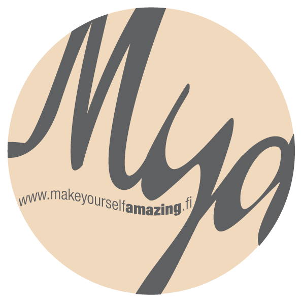 MYA_logo
