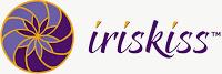 iriskiss_10x3cm_300dpi