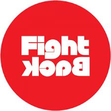 fightback